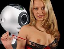 Live webcamsex met chat